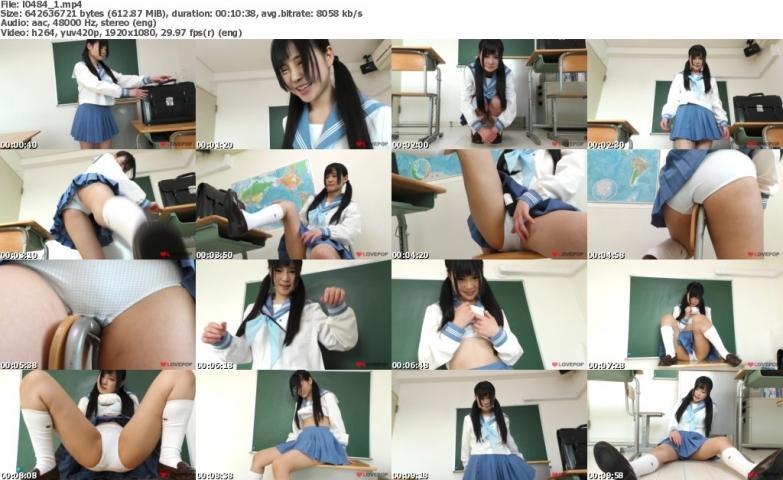 l0484_1_s.jpg