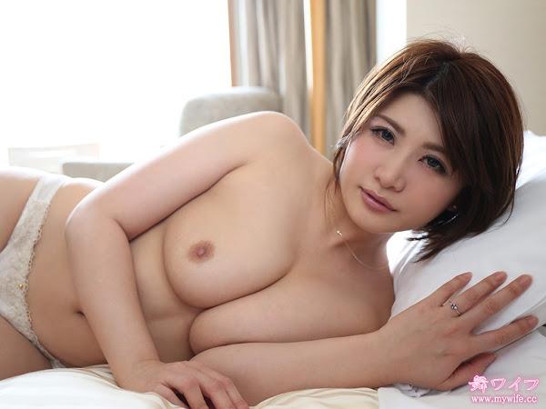 Mywife-00670 広田 夏希 再會篇