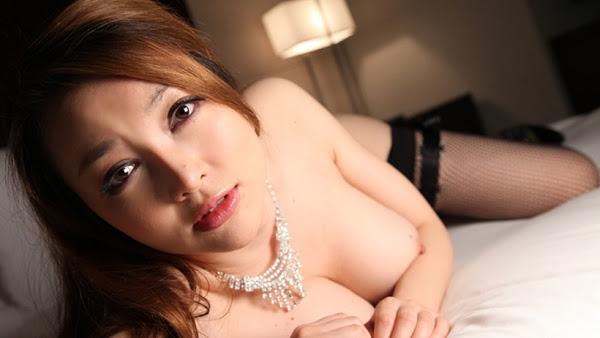 Tokyo Hot th101-000-110945 プリミエール ~悩殺コスチューム~