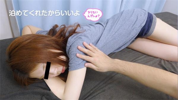 10musume 110717_01 始発で帰るから泊めて 沢村みれい –  Mirei Sawamura