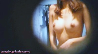 Private [NO.1982] NEW Sexual impulse diary of College girls Vol.11