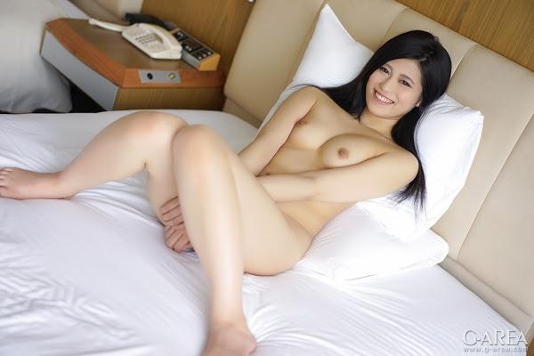 G-AREA 624ema -えま- 21歲