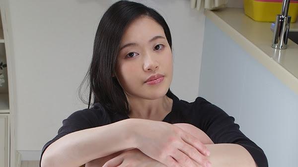GirlsDelta 1147 HISAYO 3 武藤久代