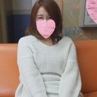 【素人動画】 ナナ20歳 【リメイク】
