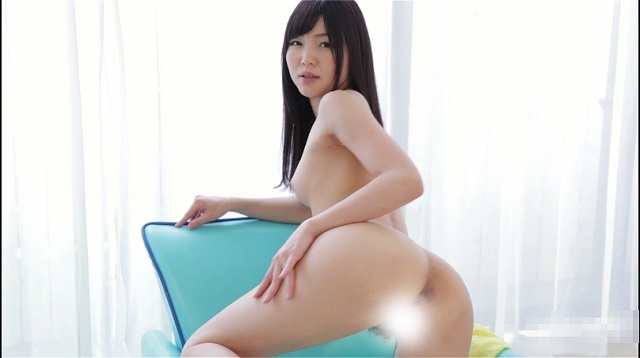 ★日本女性ヌード自慰映像2★ 《無》