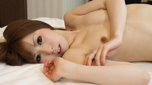 Tokyo Hot th101-010-110901 巷deウワサのウラびでお ふぃるむ:三十四