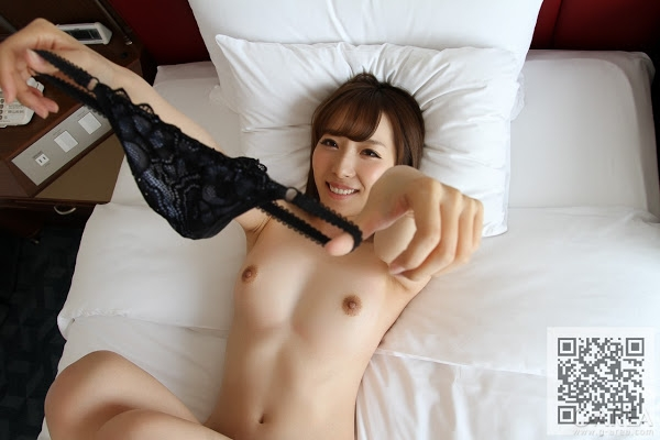 G-AREA 627reina -れいな- 22歲