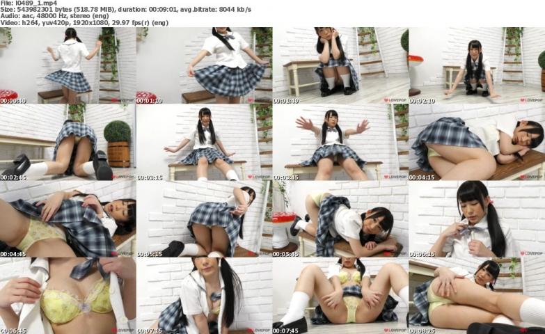 l0489_1_s.jpg