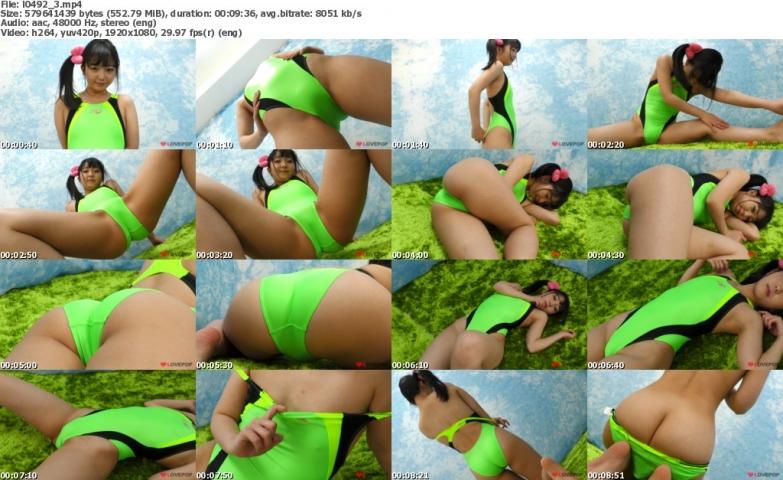 l0492_3_s.jpg