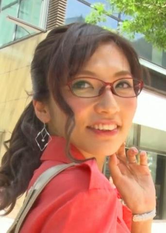 【セレブ奥様】 かおるさん 35歳