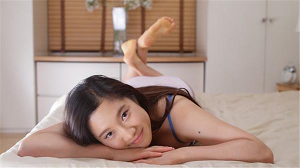 Girlsdelta YUU Mitani 三谷結羽 T154/B87/W61/H90