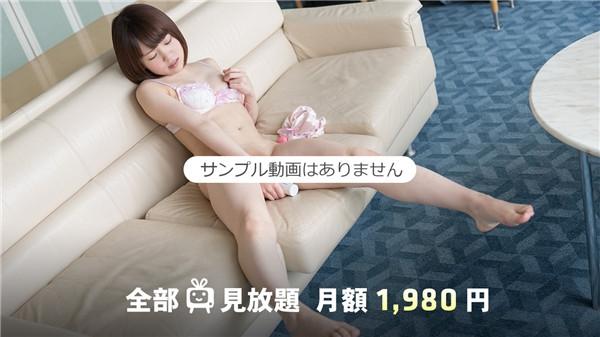 S-Cute 459 Miko #4 こだわりいっぱいの玩具オナニー