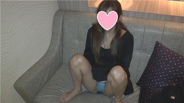 全裸 【個人撮影】Hカップ美巨乳・パイパン女子大生やよいさん