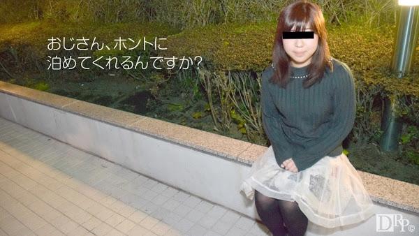 10musume 100317_01 神待ちしている女の子を部屋に連れ込みました – Momoka Sakuragi